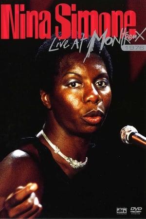 Nina Simone - Live at Montreux 1976