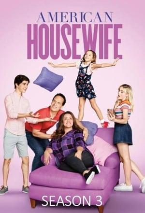 American Housewife: Season 3 Episode 13 s03e13
