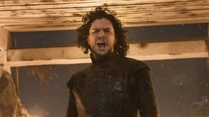 Game of Thrones Season 4 :Episode 9  The Watchers on the Wall