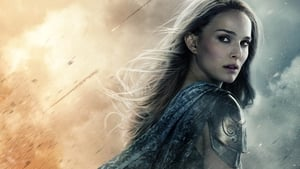 Thor: The Dark World 2013 Full Movie Hindi Dubbed Watch Online HD