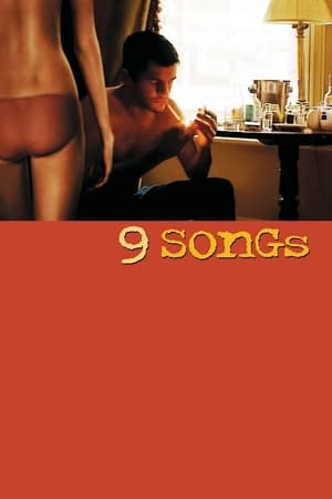 Watch 9 Songs Full Movie