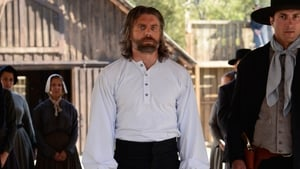 Capture Hell On Wheels Saison 3 épisode 10 streaming