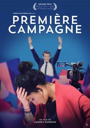 Watch Première Campagne Full Movie