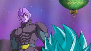 Dragon Ball Super Season 3 : A Counter-Attack With an Improved Time-Skip?! Will Goku's New Move be Unleashed?!