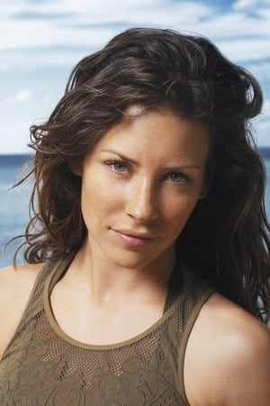 Evangeline Lilly profile image 27