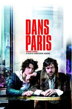In Paris (2006)