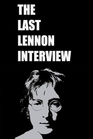 The Last Lennon Interview