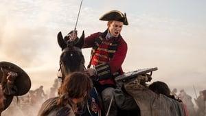 Outlander Saison 3 Episode 1