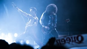 Bohemian Rhapsody Movie Free Download HD