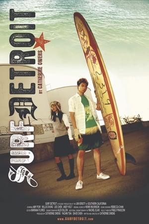 Surf Detroit