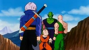 Assistir Dragon Ball Z 4a Temporada Episodio 30 Dublado Legendado 4×30