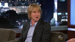 Owen Wilson; Chris Paul, Blake Griffin & DeAndre Jordan; Panic! at the Disco