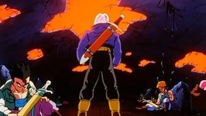 Assistir Dragon Ball Z 4a Temporada Episodio 32 Dublado Legendado 4×32