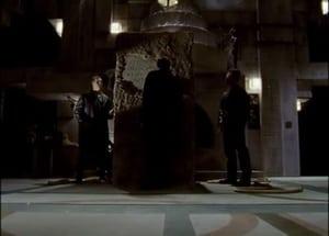 Buffy the Vampire Slayer season 2 Episode 21