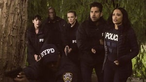 Criminal Minds Season 13 :Episode 12  Bad Moon on the Rise