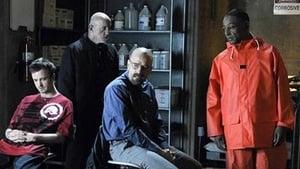 Breaking Bad Saison 4 Episode 1