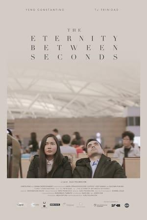 The Eternity Between Seconds (2018)