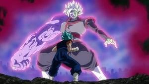 Assistir Dragon Ball Super 1a Temporada Episodio 66 Dublado Legendado 1×66