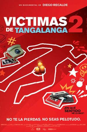 Victimas de Tangalanga 2