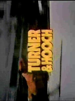 Turner & Hooch (1990)