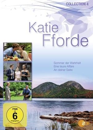 Katie Fforde: Sommer der Wahrheit online