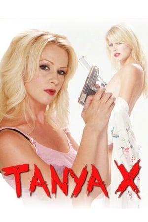 Tanya X (2010)
