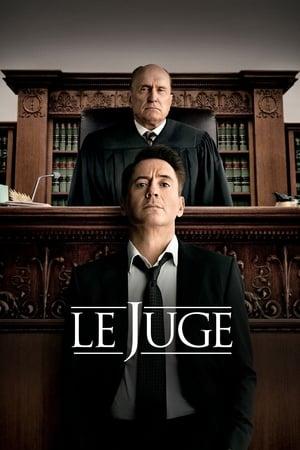 Télécharger Le Juge ou regarder en streaming Torrent magnet