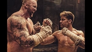 Assistir – Kickboxer: Retaliation (legendas)