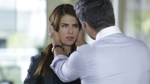 How to Get Away With Murder Temporada 3 Episodio 3
