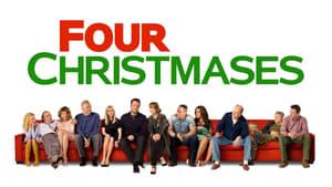 Four Christmases, Online Subtitrat