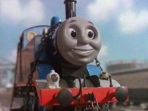 Thomas & Friends Season 3 :Episode 13  Trust Thomas