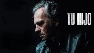 Captura de Tu Hijo (2018) HD 1080p Español