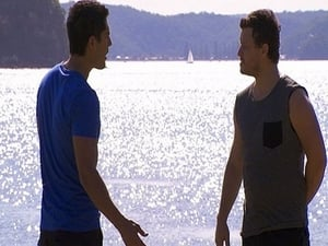 Online Home and Away Sezonul 27 Episodul 164 Episode 6049