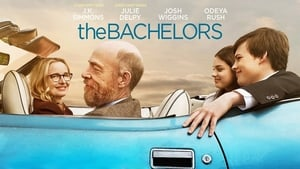 Watch The Bachelors (2017)