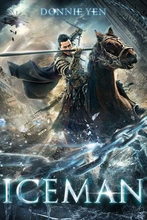Războinicul din gheață – Iceman 2014
