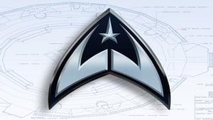 Star Trek: The Original Series Collection