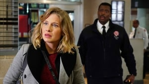 Chicago Fire: 3×13
