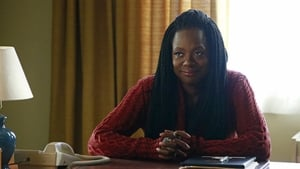 How to Get Away with Murder Season 2 :Episode 13  Something Bad Happened