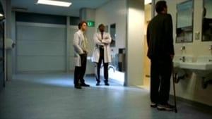 House Temporada 1 Episodio 19