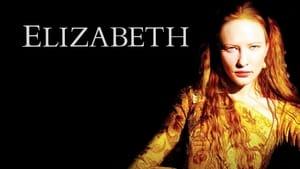 Bilder und Szenen aus Elizabeth ©