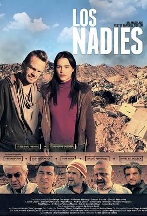 Los Nadies (2014)