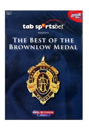 AFL The Best of the Brownlow Medal
