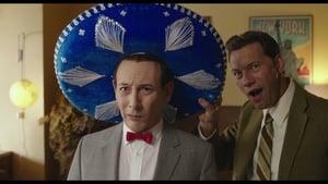 Captura de de Pee-wee gran fiesta Pelicula Completa Online (2016)