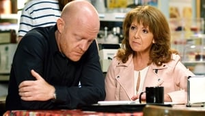 watch EastEnders online Ep-127 full