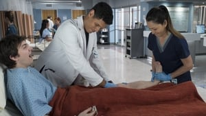Good Doctor: Saison 01 Episode 18