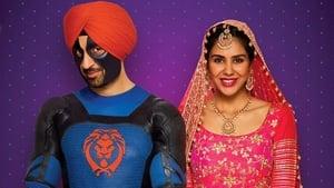 Super Singh (2018) HDRip Full Hindi Movie Watch Online