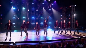 Captura de Dando la Nota (Pitch Perfect)