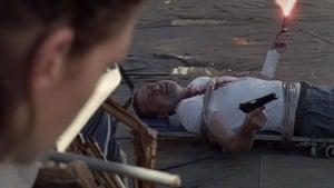 The Walking Dead Temporada 8 Episodio 14