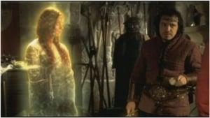 Excalibur et le destin