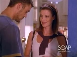 Beverly Hills, 90210 season 9 Episode 4